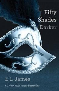 50shades darker