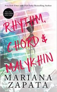 rhythm,chord,malykhin