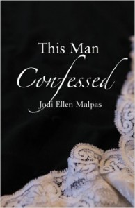 this man confessed cover